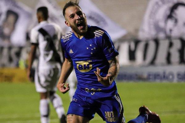 Cruzeiro Bruno José