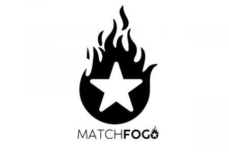 MatchFogo