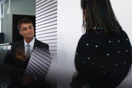 Entrevista Leonardo Bessa