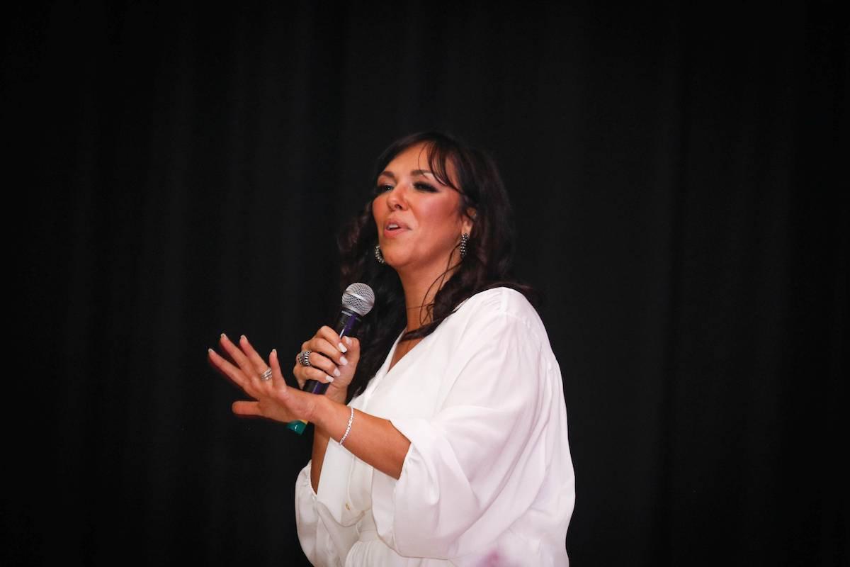 Aniversário Beatriz Guimarães Hípica Hall