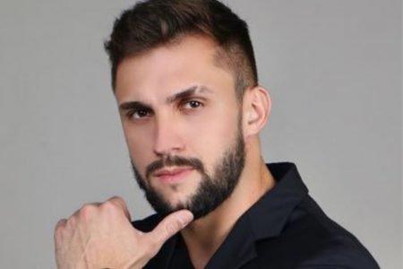 Arthur Picoli