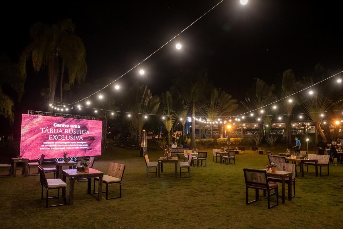 Evento de apresentação do Festival de Inverno do Pontão (6)