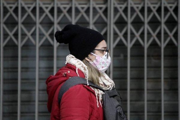Cidade de São Paulo registra recorde de frio na manhã de quarta (30-6) com 6ºC