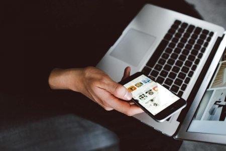 Investimento em publicidade digital atinge R$ 23 bi em 2020
