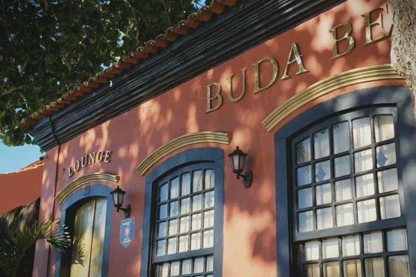 Buda Lounge, Cabo Frio