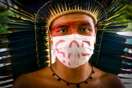 indigena-trigo-vacina-covid-19