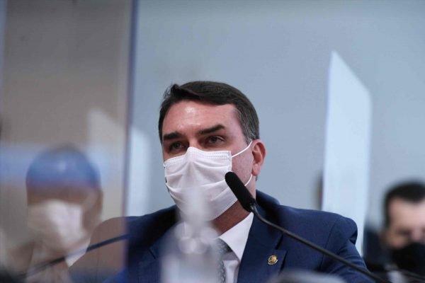 Flavio-Bolsonaro