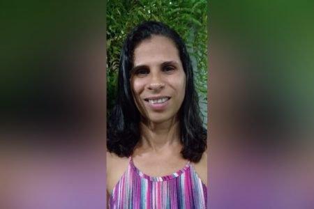 Nathália de Abreu Tavares
