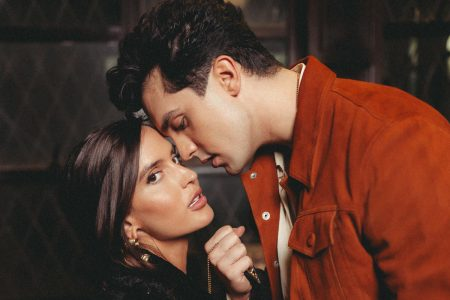 LUAN E NATALIA