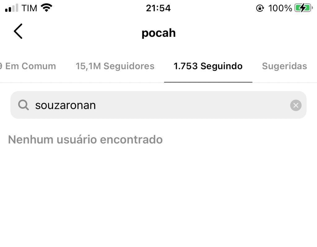 Pocah