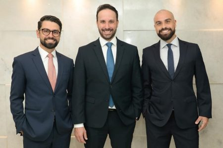 Carrilho Donas, Guimarães e Falek Advogados