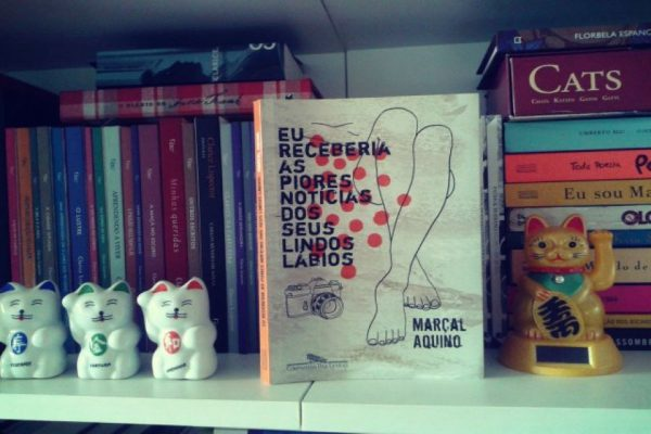 Romances Brasileiros