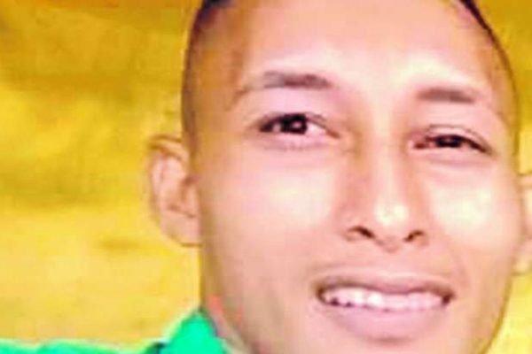 Suspeito de execução, homem é assassinado por comparsas