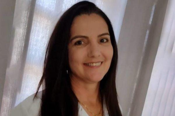 Marli Donega, mulher morta por pitbulls em SP