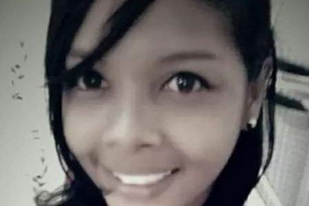 Jovem morreu após ser estuprada e enterrada viva