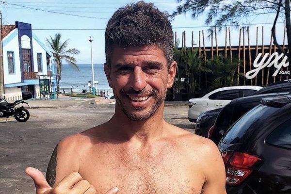 Marcelo Tonon