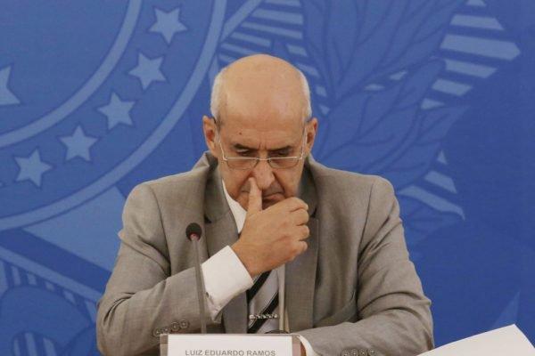 Luiz Eduardo Ramos