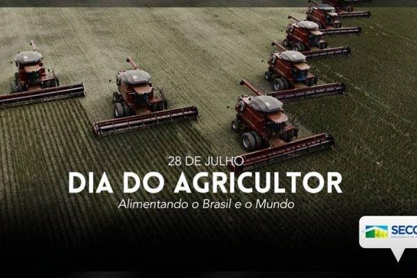 nova foto dia do agricultor secom
