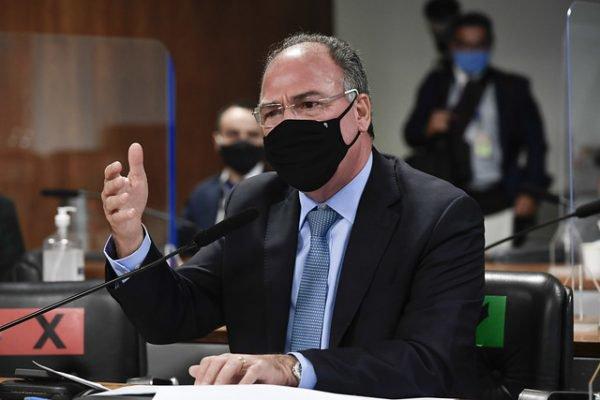 Fernando Bezerra Coelho_CPI da Covid