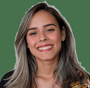 Giulia Ventura