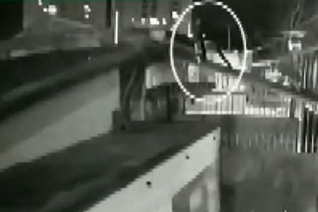Homem pula muro antes de invadir casa de ex-mulher e matá-la a facadas em Campinas