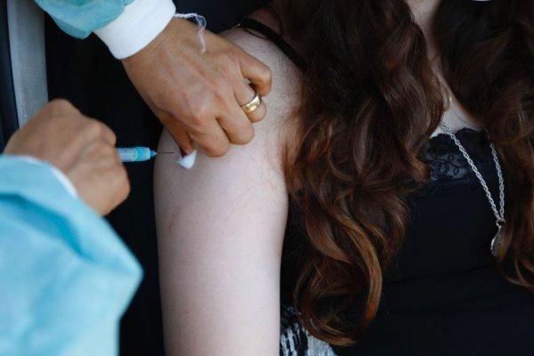 vacinacao de quem tem 25 anos ou mais-7