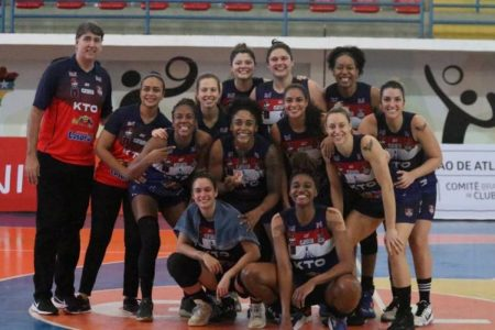 time de basquete feminino kto blumenau