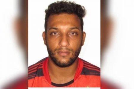 polícia identifica suspeito de matar casal para vingar morte do pai e do irmão por covid, em goiás