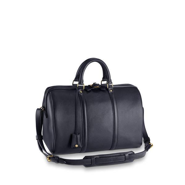 Bolsa SC, da Louis Vuitton