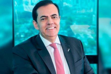 Marcos Tolentino
