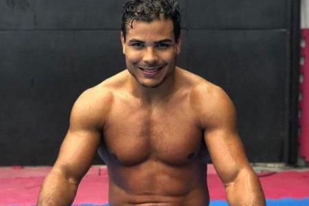 Paulo Borrachinha