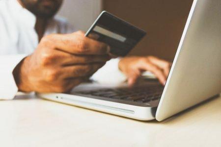 Open Banking e o compartilhamento de dados