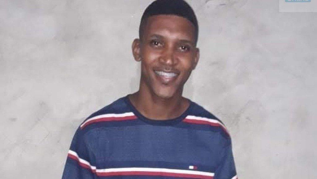 Thiago Vianna Gomes, absolvido de oito acusações injustas