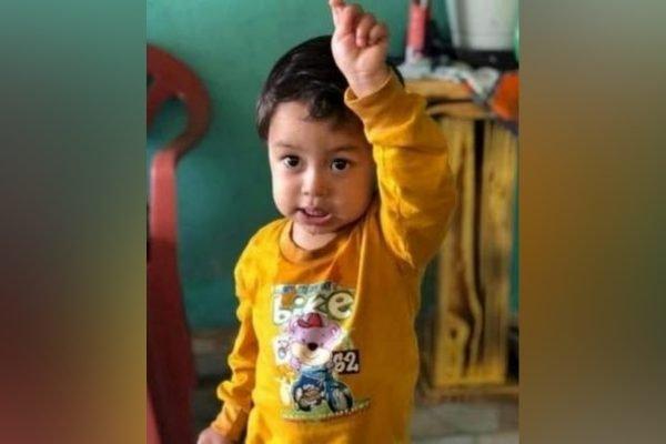 Brayan Gabriel Duarte dos Santos