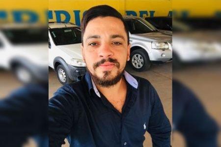 Guilherme Diogo Teixeira