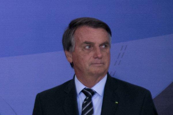 Cerimônia do Prêmio Marechal Rondon de Comunicações conta com a presença do presidente bolsonaro, lira e pacheco 7