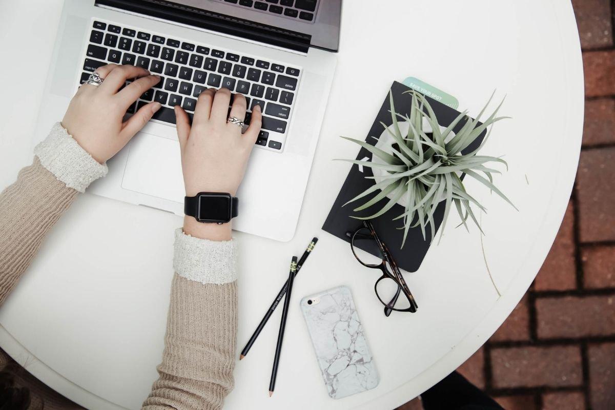 Marketing digital e inovação no Sebrae Inova Digital