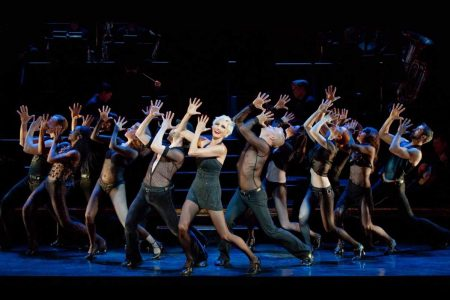 Chicago - O Musical