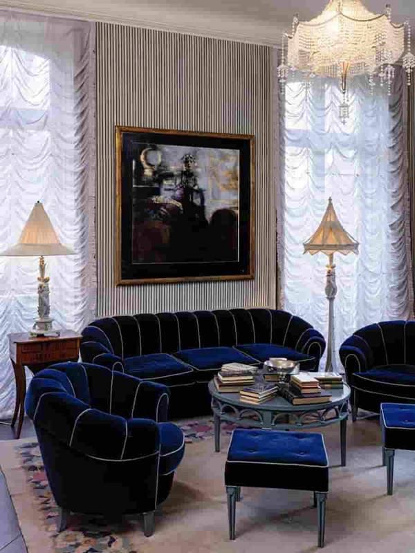 Peça de leilão da Sotheby's em homenagem a Karl Lagerfeld