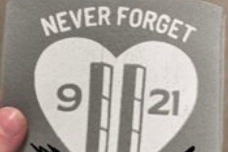 casamento 11 de setembro