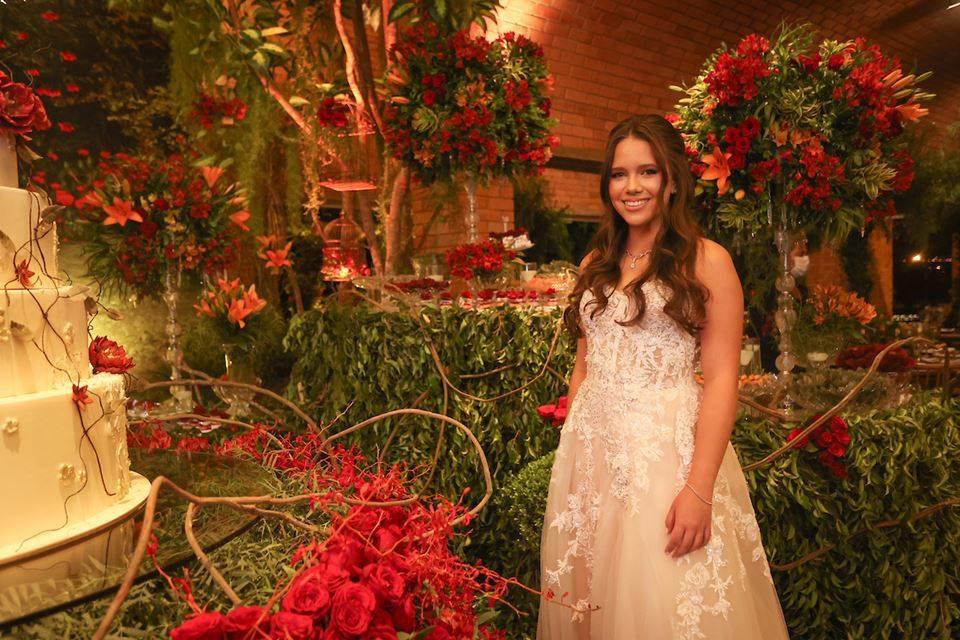 Maria Luiza Lim