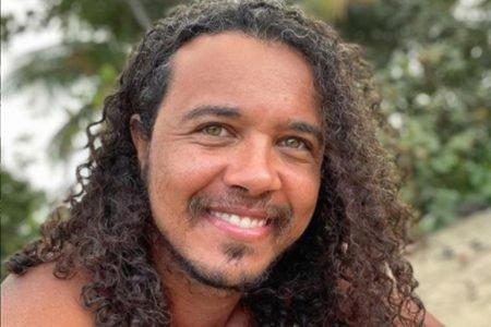 Antonio Isupério