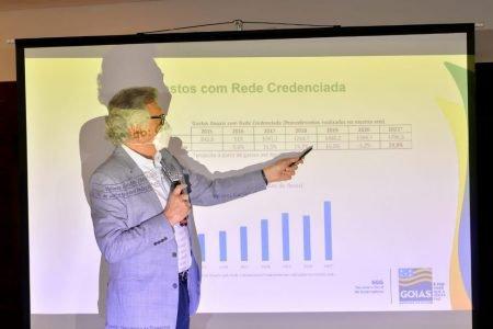 goias ronaldo caiado ipasgo