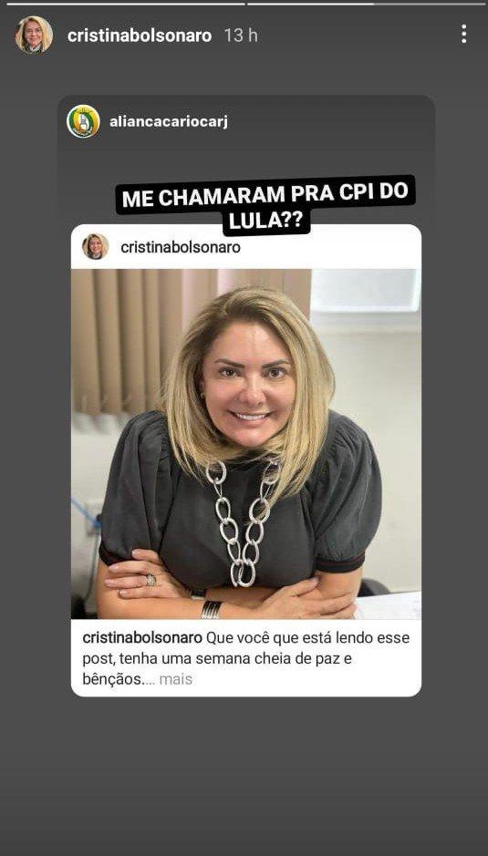 Cristina_Bolsonaro