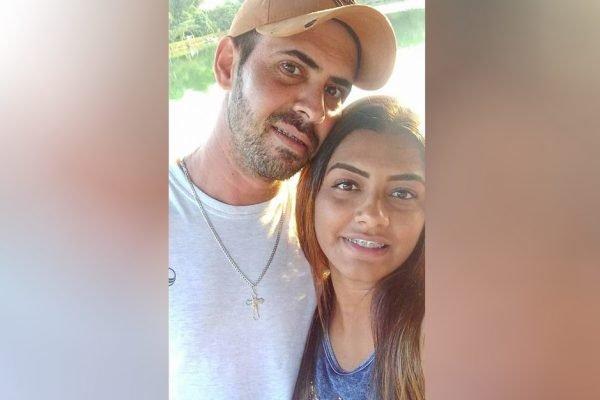 goias filho de vereador suspeito de matar a ex-mulher gravida