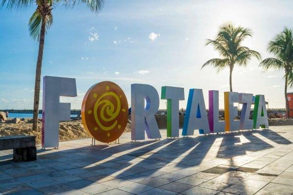 Fortaleza, CE