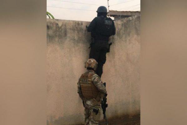 guardas civis presos goias