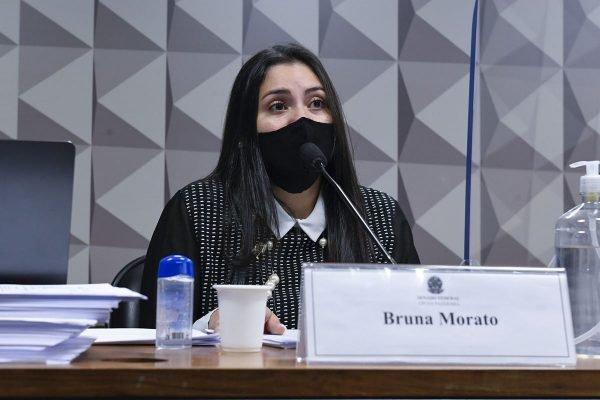 Bruna Morato_CPI