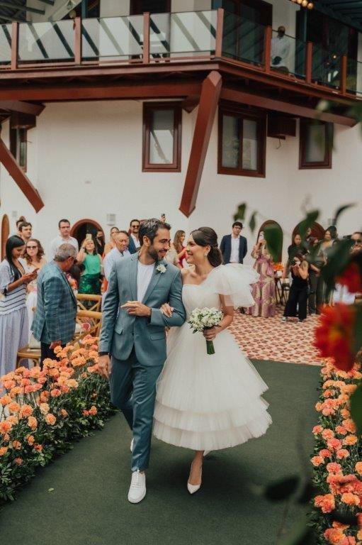 Cerimônia Lari Duarte e Marcelo Lima - Crédito Mana Gollo (2)