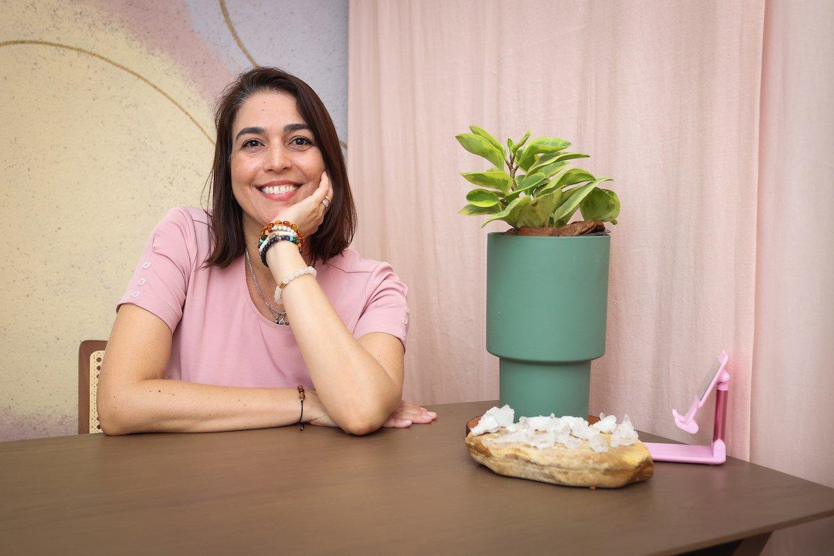 Simone Bandeira
